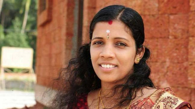 Kerala nurse who died after contracting Nipah virus infection wrote a heartbreaking letter to her husband. Hospital authorities did not handover the body to her family to restrict spread of Nipah virus outbreak.
