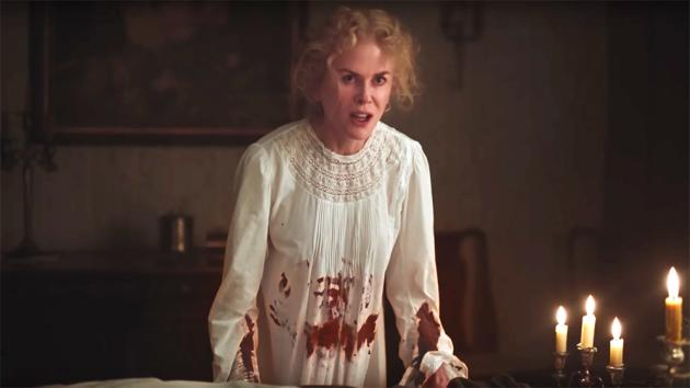 Sofia Coppola's THE BEGUILED Gets a New Trailer