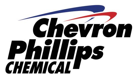 Chevron Phillips Chemical names Justine Smith senior vice president, petrochemicals