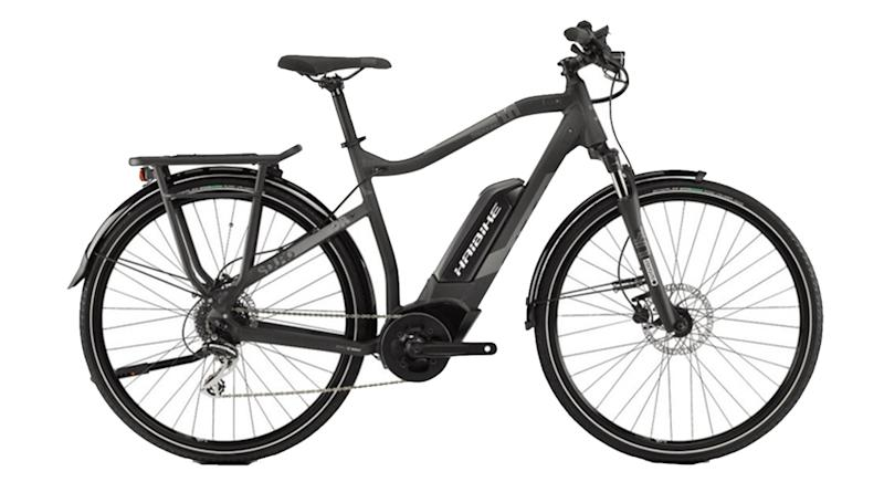 Cycle Republic have 20% off their bikes