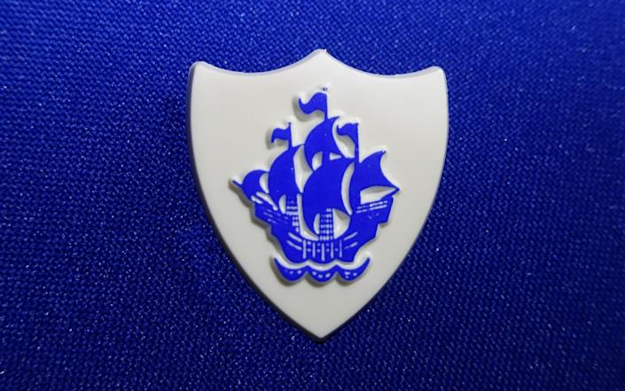 Blue Peter badges have been coveted by generations of fans