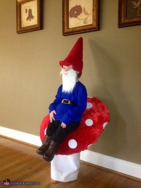 """<a href=""""http://www.costume-works.com/costumes_for_kids/gnome_sitting_on_a_toadstool.html"""" target=""""_blank"""">vía Costume Works </a>"""