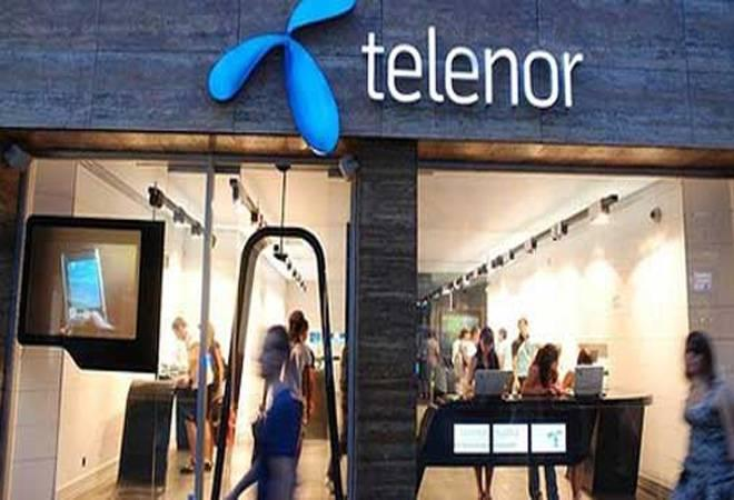 Norway's Telenor group has decided to leave the Indian telecom market  amid growing pressure in the telecom sector after Reliance Jio's entry.  The group will sell its business with a customer base of 4.4 crores to  Bharti Airtel.  <br />