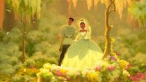 """<p>Tiana and Prince Naveen are perhaps one of the most underrated couples of the Disney realm, and they shouldn't be. Tiana makes him better, and he grounds her. Emulate this incredible pair with your couples costume this year. </p><p><a class=""""link rapid-noclick-resp"""" href=""""https://www.amazon.com/Angelaicos-Womens-Costume-Halloween-Cosplay/dp/B01KC534X2/?tag=syn-yahoo-20&ascsubtag=%5Bartid%7C10070.g.28691602%5Bsrc%7Cyahoo-us"""" rel=""""nofollow noopener"""" target=""""_blank"""" data-ylk=""""slk:SHOP TIANA COSTUME"""">SHOP TIANA COSTUME</a></p><p><strong><a class=""""link rapid-noclick-resp"""" href=""""https://www.amazon.com/CosplayDiy-Prince-Naveen-Cosplay-Costume/dp/B078N4Y7K8?tag=syn-yahoo-20&ascsubtag=%5Bartid%7C10070.g.28691602%5Bsrc%7Cyahoo-us"""" rel=""""nofollow noopener"""" target=""""_blank"""" data-ylk=""""slk:SHOP PRINCE NAVEEN COSTUME"""">SHOP PRINCE NAVEEN COSTUME</a></strong></p>"""