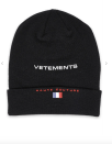 """<p><strong>REEBOK x VETEMENTS</strong></p><p>theoutnet.com</p><p><a href=""""https://go.redirectingat.com?id=74968X1596630&url=https%3A%2F%2Fwww.theoutnet.com%2Fen-us%2Fshop%2Fproduct%2Fhats%2Fbeanies%2Fembroidered-wool-beanie%2F1473020371300010&sref=https%3A%2F%2Fwww.elle.com%2Ffashion%2Fshopping%2Fg34482194%2Foutnet-fall-sale%2F"""" rel=""""nofollow noopener"""" target=""""_blank"""" data-ylk=""""slk:Shop Now"""" class=""""link rapid-noclick-resp"""">Shop Now</a></p><p><strong><del>$501</del> $75 (85% off)</strong></p>"""