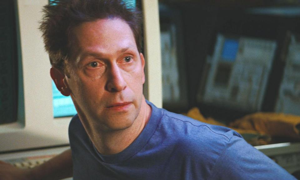 <p>Nelson played the cellular biologist in 2008's <em>The Incredible Hulk</em> who was helping to find a cure for Bruce Banner but ended up causing Emil Blonsky to turn into the Abomination after giving him the temporary antidote to Bruce's condition. His character was affected by Bruce Banner's blood in an open wound on his head, which in the comics is how he becomes The Leader. In new MCU comic book issues it was revealed Sterns was taken into SHIELD custody by Black Widow. </p>