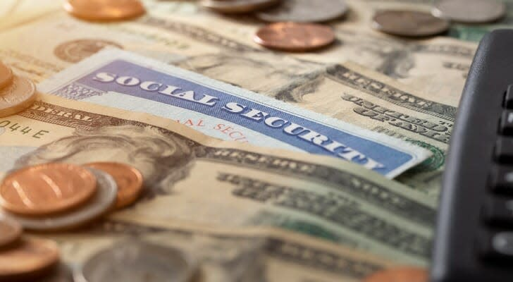 When Social Security benefits increase by an estimated 6% next year to keep pace with rampant inflation, the larger payments may come with a significant caveat for some beneficiaries.