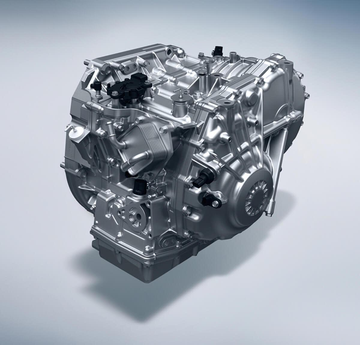 G-Design-Shift-CVT.jpg