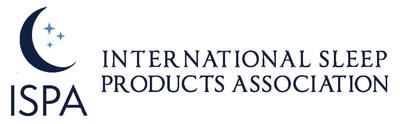 ISPA Logo (PRNewsfoto/International Sleep Products As)