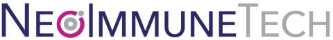NeoImmuneTech Announces Clearance for Investigational New Drug Application of NT-I7 (efineptakin alfa) in Adults with Mild COVID-19