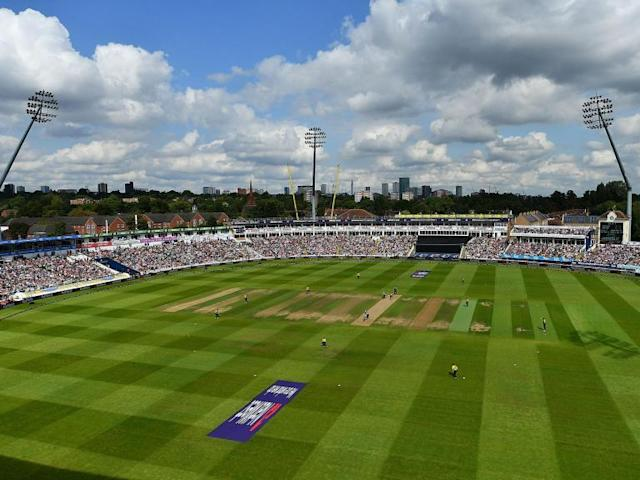 County cricketers set for summit over controversial new 100-ball plans