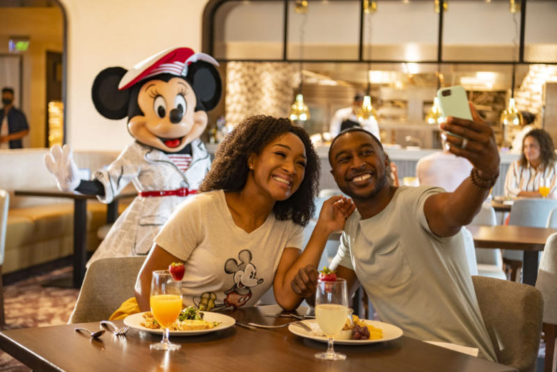 Disney Parks' Lost Summer May Become a Lost Year