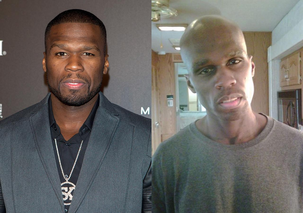 16 Crazy Actor Weight Loss Transformations