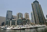 Charter companies said they have seen an increased interest in yachting after coronavirus measures eased