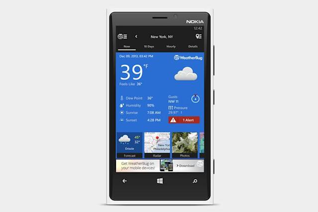 The best apps every Windows Phone user should have