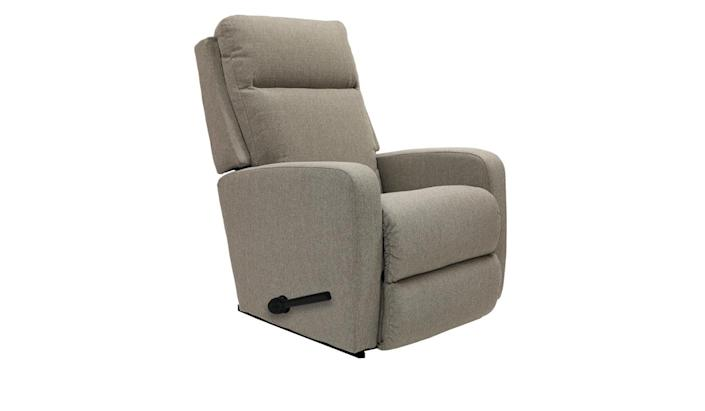The iconic recliner can now be yours. (Photo: HSN)