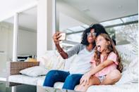 <p>Now and then, we can always count on a babysitter to watch our kids during a date night. </p>