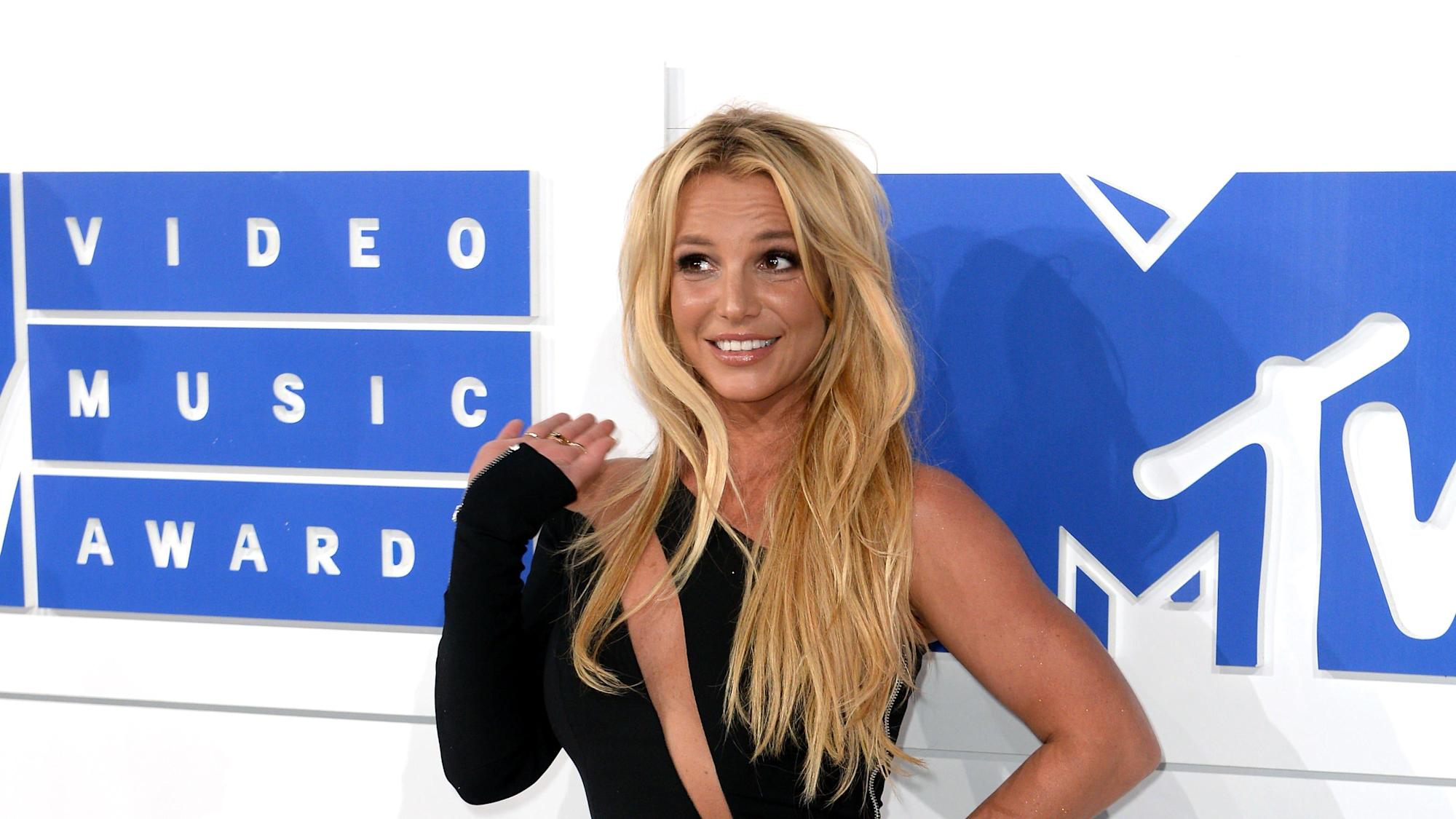 Britney Spears documentary to explore her conservatorship battle