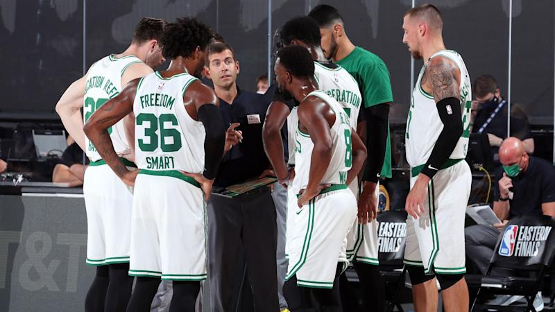 What Celtics can do next season to improve brutal crunch-time performance