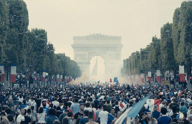 'Les Miserables' Film Review: Socially Minded Thriller Breathes New Life Into an Old Tale