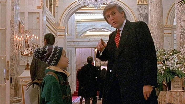 "<div class=""inline-image__credit"">Home Alone2</div>"