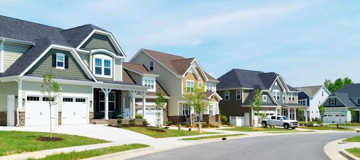 Mortgage rates are the highest in 6 months — is it too late to refinance?