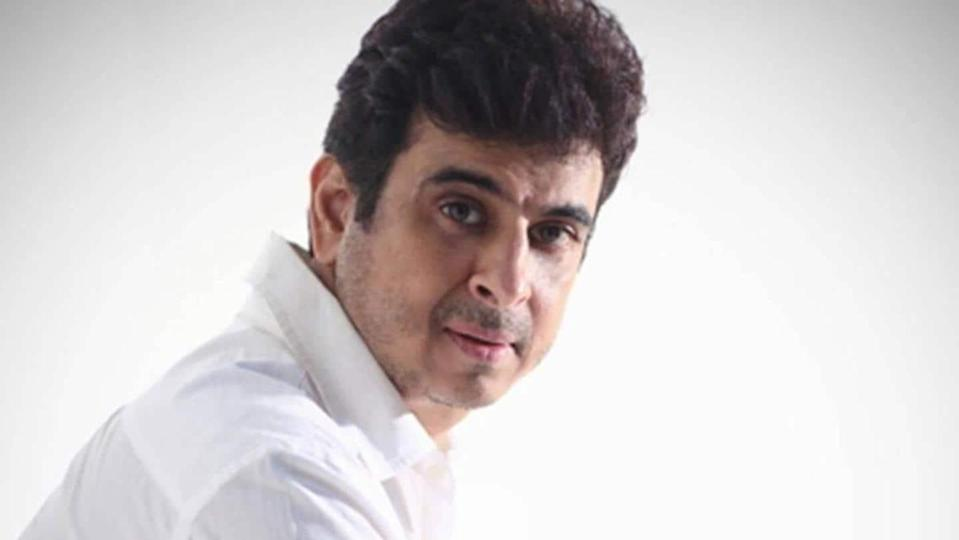 Palash Sen reveals why he stayed away from Bollywood