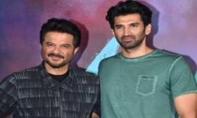 Malang Trailer Launch: Anil Kapoor and Aditya Roy Kapur condemn JNU attacks