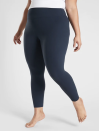 "<p><strong>Athleta</strong></p><p>athleta.gap.com</p><p><strong>$89.00</strong></p><p><a href=""https://go.redirectingat.com?id=74968X1596630&url=https%3A%2F%2Fathleta.gap.com%2Fbrowse%2Fproduct.do%3Fpid%3D480097032%26cid%3D1023728%26pcid%3D1023728%26vid%3D8%26grid%3Dpds_3_128_1%26cpos%3D10%26cexp%3D1501%26kcid%3DCategoryIDs%253D1023728%26cvar%3D11270%26ctype%3DListing%26cpid%3Dres20071407896034007843599%23pdp-page-content&sref=https%3A%2F%2Fwww.seventeen.com%2Ffashion%2Fg28552667%2Fleggings-like-lululemon-alternatives%2F"" rel=""nofollow noopener"" target=""_blank"" data-ylk=""slk:Shop Now"" class=""link rapid-noclick-resp"">Shop Now</a></p><p>These vibrant tights boast 3,202 5-star reviews (and counting). Wearers say they're buttery soft, super smoothing, and can even take on a half-marathon. Plus, the <a href=""https://go.redirectingat.com?id=74968X1596630&url=https%3A%2F%2Fathleta.gap.com%2Fbrowse%2Fproduct.do%3Fpid%3D480097032%26cid%3D1023728%26pcid%3D1023728%26vid%3D8%26grid%3Dpds_3_128_1%26cpos%3D10%26cexp%3D1501%26kcid%3DCategoryIDs%253D1023728%26cvar%3D11270%26ctype%3DListing%26cpid%3Dres20071407896034007843599%23pdp-page-content&sref=https%3A%2F%2Fwww.seventeen.com%2Ffashion%2Fg28552667%2Fleggings-like-lululemon-alternatives%2F"" rel=""nofollow noopener"" target=""_blank"" data-ylk=""slk:Elation Tight"" class=""link rapid-noclick-resp"">Elation Tight</a> comes in both <a href=""https://go.redirectingat.com?id=74968X1596630&url=https%3A%2F%2Fathleta.gap.com%2Fbrowse%2Fproduct.do%3Fpcid%3D1059481%26pid%3D293142%23pdp-page-content&sref=https%3A%2F%2Fwww.seventeen.com%2Ffashion%2Fg28552667%2Fleggings-like-lululemon-alternatives%2F"" rel=""nofollow noopener"" target=""_blank"" data-ylk=""slk:straight"" class=""link rapid-noclick-resp"">straight</a> <em>and</em> <a href=""https://go.redirectingat.com?id=74968X1596630&url=https%3A%2F%2Fathleta.gap.com%2Fbrowse%2Fproduct.do%3Fpid%3D480097032%26cid%3D1023728%23pdp-page-content&sref=https%3A%2F%2Fwww.seventeen.com%2Ffashion%2Fg28552667%2Fleggings-like-lululemon-alternatives%2F"" rel=""nofollow noopener"" target=""_blank"" data-ylk=""slk:plus sizes"" class=""link rapid-noclick-resp"">plus sizes</a>. Though <strong>one review calls them ""better than my Lululemons,""</strong> you can nab these babies for like a third of the cost.</p>"