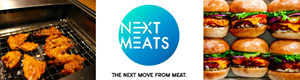 Next Meats: The Next Move From Meat