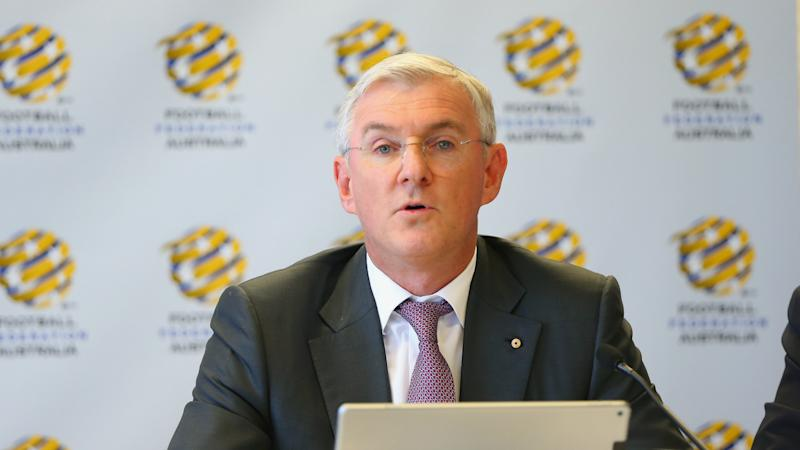 FFA considering A-League restructure
