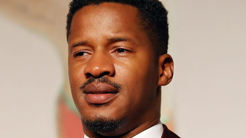 Nate Parker Apologizes for Being 'Tone Deaf' in Response to College Rape Allegation