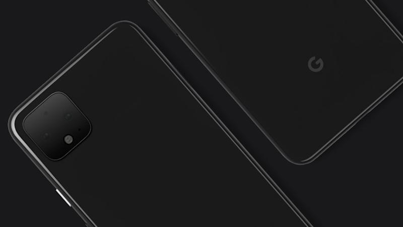 Google Pixel 4 and 4 XL launch highlights: Pixel 4 annouced with dual-cameras, Soli Chip and more starting at $799