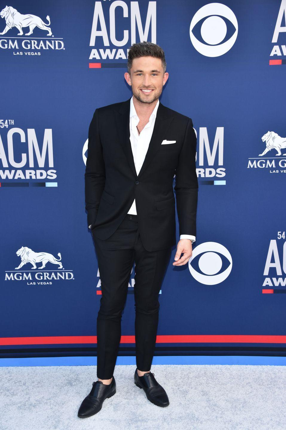"<p>Not many people have heard of <em>The Next, </em>since the CW reality show only aired for one season in 2012. But that was enough for Michael Ray, the winner, to make his debut. The country music star has released two albums with his label, Warner Music Nashville. The single ""Kiss You in the Morning"" went to No. 1 on the charts.</p>"