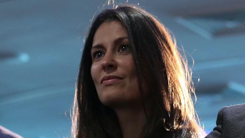 Chelsea reject claims over Marina Granovskaia conduct in Kai Havertz pursuit