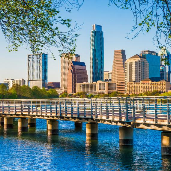 These Are The Best Places To Live In The United States