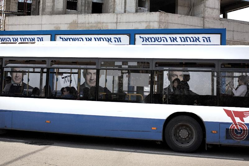ISIS-affiliated Israeli Arab Indicted on Terror Charges