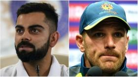 India vs Australia 1st ODI Live Streaming: When, where and how to watch live telecast