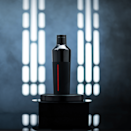 "<p><strong>corkcicle</strong></p><p>corkcicle.com</p><p><strong>$37.95</strong></p><p><a href=""https://corkcicle.com/products/star-wars"" rel=""nofollow noopener"" target=""_blank"" data-ylk=""slk:Shop Now"" class=""link rapid-noclick-resp"">Shop Now</a></p><p>The coolest (or hottest) beverage containers in the galaxy! You can now get Corkcicle's products in Star Wars-inspired patterns like Darth Vader (pictured), rebel pilot, stormtrooper, C-3PO or R2-D2. According to Corkcicle, the containers keep drinks cool for 25 hours or hot for 12 hours.</p>"