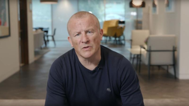 Investors see first payout from failed Woodford fund