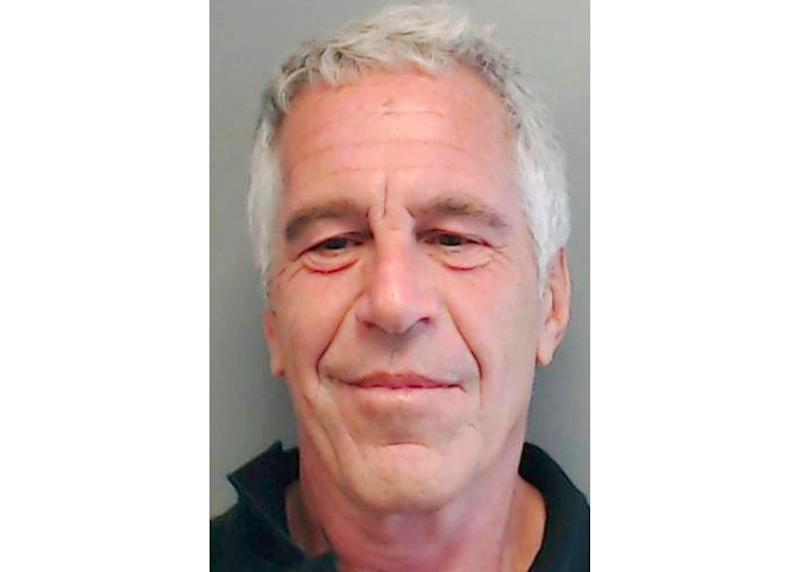 After Jeffrey Epstein suicide, we must reform our criminal justice system: Readers sound off