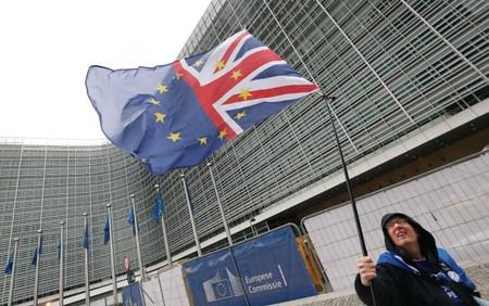 Brexit hits UK science funding, deters international researchers