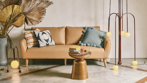Home Decor Shops: Top Home Furnishing Brands and Online Homeware Stores in Singapore