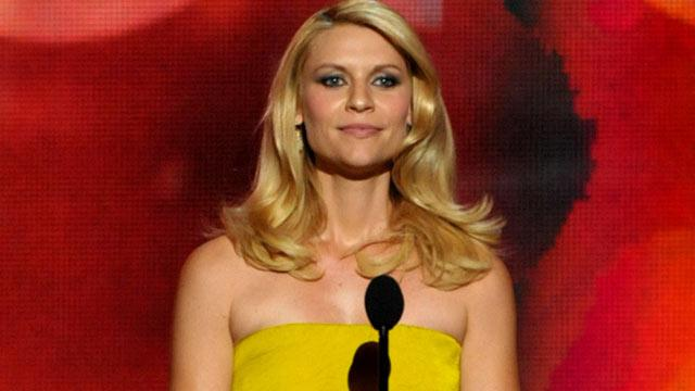Emmys 2012: A List of Winners at the 2012 Primetime Emmy Awards