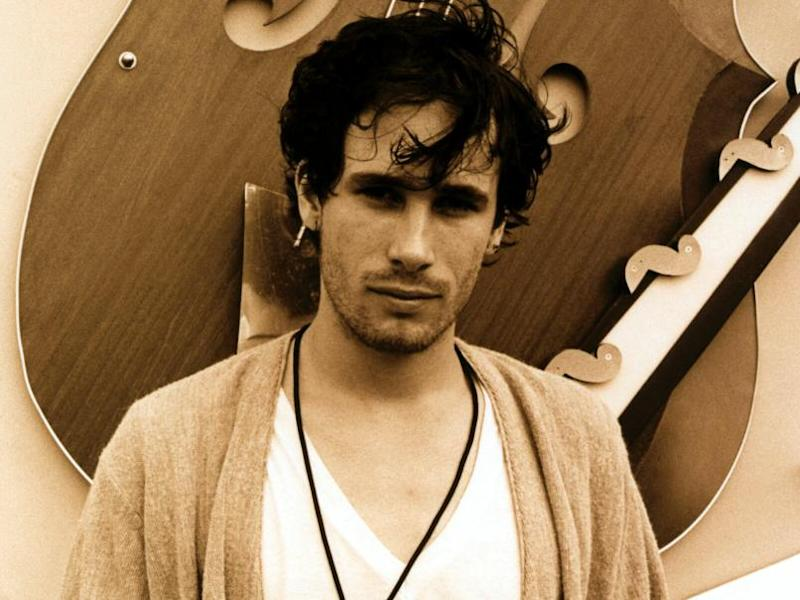 jeff buckley 1 Artists Reflect on 25 Years of Jeff Buckleys Grace