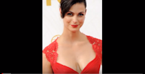 <p>Born to an actress mother and a journalist father, Morena hails from Rio. Morena has played significant roles on TV and films and was also nominated for an Emmy for her performance as Jessica Brody in <i>Homeland</i>. She also starred alongside Ryan Reynolds in the hit film <i>Deadpool.</i></p>