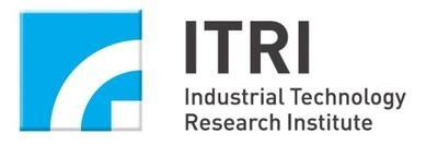 Industrial Technology Research Institute (ITRI) logo (PRNewsfoto/Industrial Technology Research Institute (ITRI))