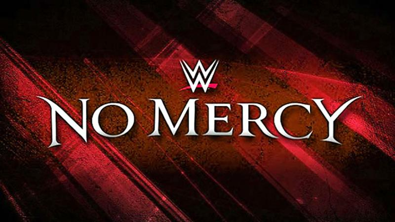 WWE No Mercy 2017 results: Brock Lesnar retains; John Cena loses to Roman Reigns
