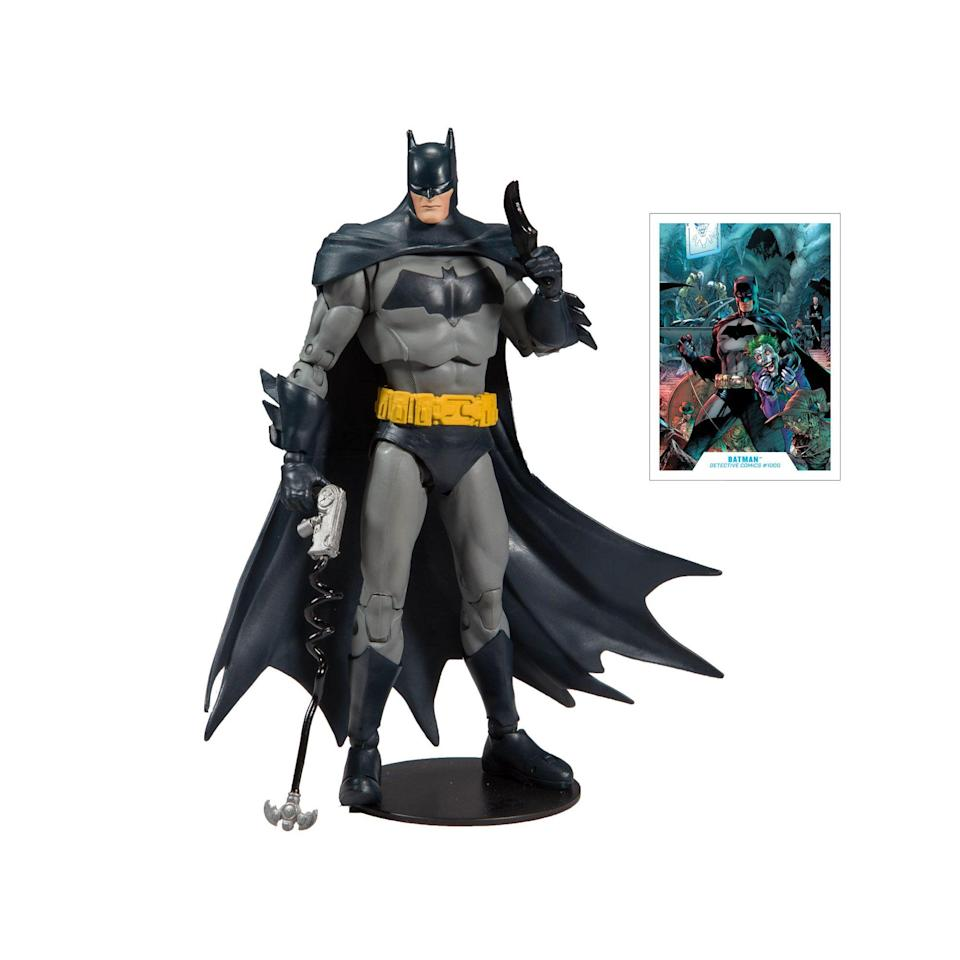 "<p><strong>McFarlane Toys</strong></p><p>walmart.com</p><p><strong>$19.87</strong></p><p><a href=""https://go.redirectingat.com?id=74968X1596630&url=https%3A%2F%2Fwww.walmart.com%2Fip%2F820879925&sref=https%3A%2F%2Fwww.redbookmag.com%2Flife%2Ffriends-family%2Fg34828589%2Fholiday-gifts-for-kids-of-every-age%2F"" rel=""nofollow noopener"" target=""_blank"" data-ylk=""slk:Shop Now"" class=""link rapid-noclick-resp"">Shop Now</a></p>"