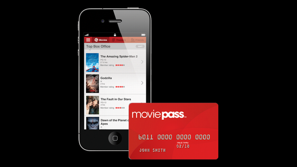 AMC and Sinemia Keep Making Life Harder for MoviePass